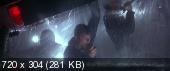 фильмы о подводных лодках багровый прилив