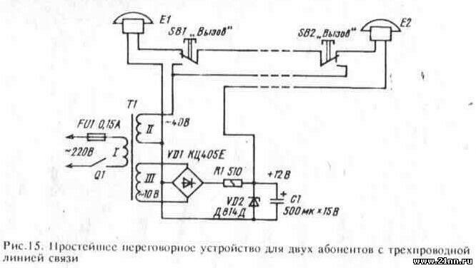 ТА-68, ТАН-66, ТАН-70.